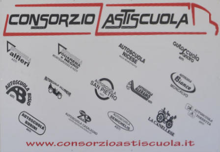 Segnale patente Autoscuola links-13-links-img