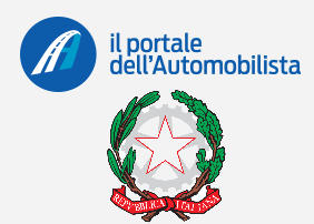Segnale patente Autoscuola links-3-links-img
